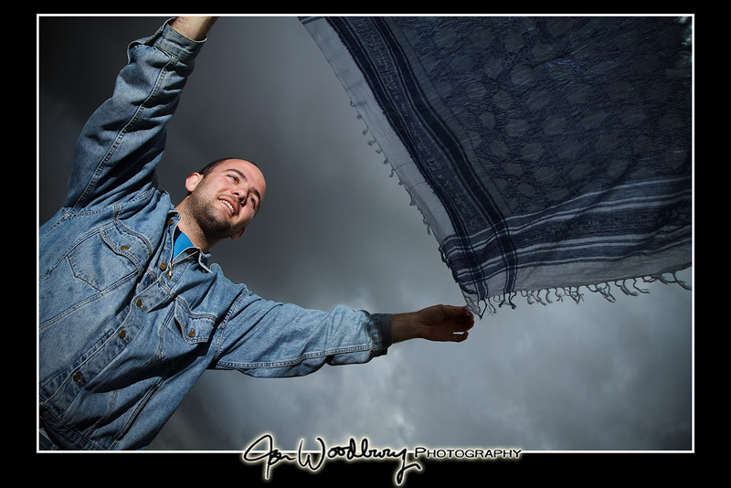 Kosha-Dillz-Featured_MG_3670-dramatic-sky-stormy-clouds-hip-hop-portrait