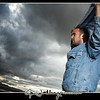 Kosha-Dillz-Featured_MG_3676-dramatic-sky-stormy-clouds-hip-hop-portrait