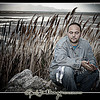 Kosha-Dillz-pensive-great-salt-lake_MG_3856-dramatic-sky-stormy-clouds-hip-hop-portrait