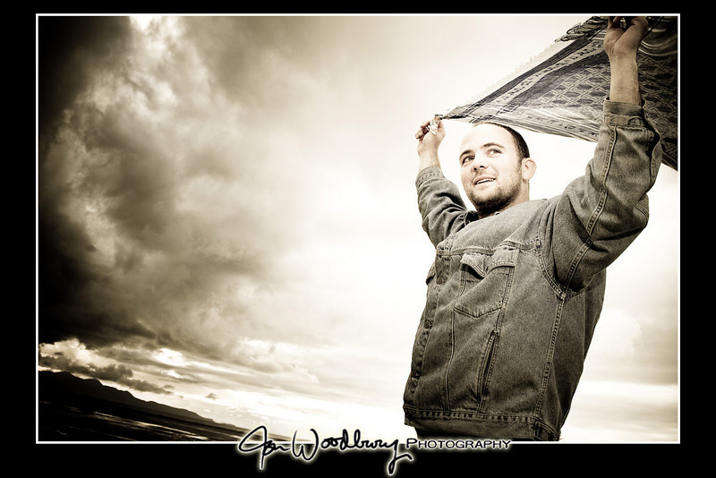 Kosha-Dillz-Featured_MG_3679-3-dramatic-sky-stormy-clouds-hip-hop-portrait