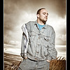 Kosha-Dillz-Featured_MG_3690-2-dramatic-sky-stormy-clouds-hip-hop-portrait