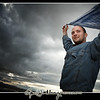 Kosha-Dillz-Featured_MG_3679-dramatic-sky-stormy-clouds-hip-hop-portrait