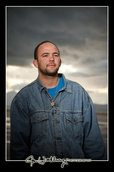 Kosha-Dillz-Featured_MG_3750-dramatic-sky-stormy-clouds-hip-hop-portrait