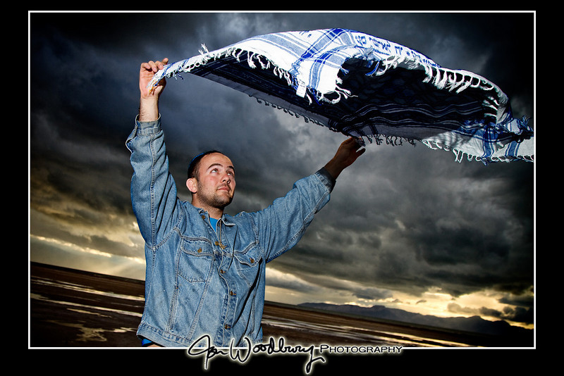 Kosha-Dillz-dramatic-stormy-sky-shawl_MG_3668-dramatic-sky-stormy-clouds-hip-hop-portrait