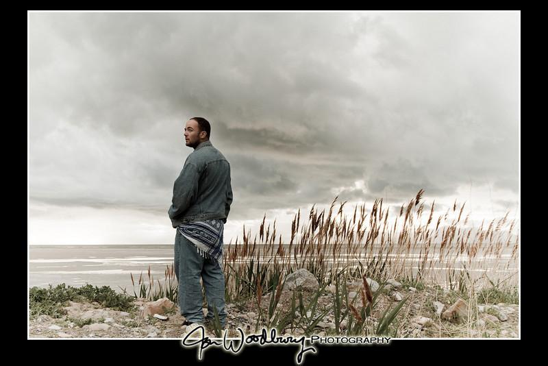 Kosha-Dillz-Featured_MG_3808-2-dramatic-sky-stormy-clouds-hip-hop-portrait