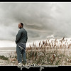 Kosha-Dillz-Featured_MG_3808-2-dramatic-sky-stormy-clouds-hip-hop-portrait