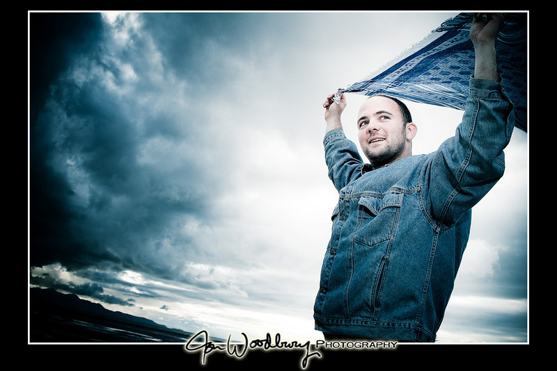 Kosha-Dillz-Featured_MG_3679-2-dramatic-sky-stormy-clouds-hip-hop-portrait