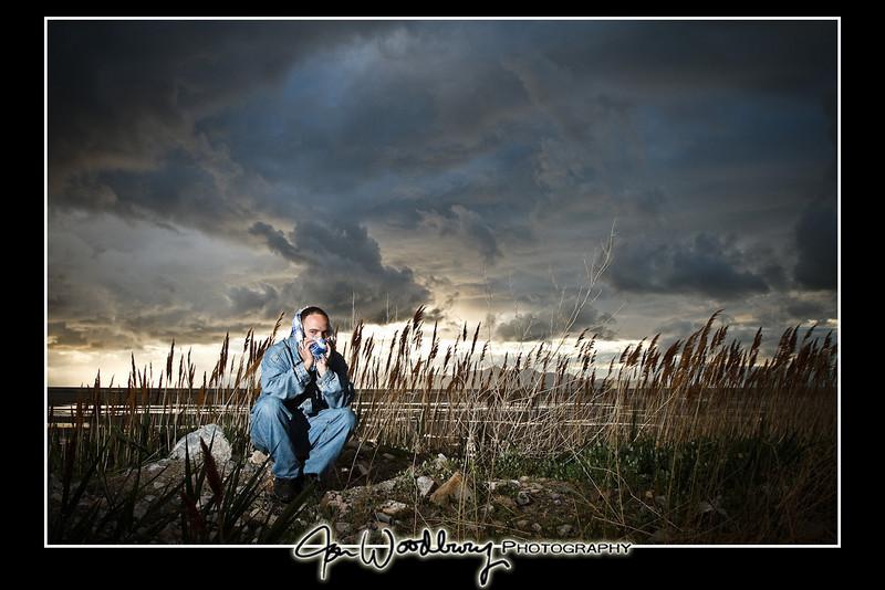 Kosha-Dillz-Featured_MG_3873-dramatic-sky-stormy-clouds-hip-hop-portrait