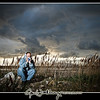 Kosha-Dillz-Featured_MG_3873-dramatic-sky-stormy-clouds-hip-hop-portrait