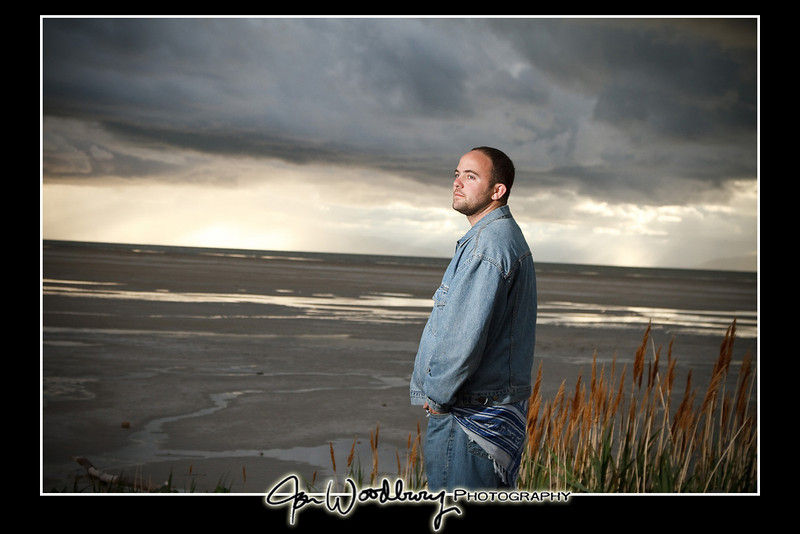 Kosha-Dillz-Featured_MG_3814-dramatic-sky-stormy-clouds-hip-hop-portrait