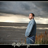 Kosha-Dillz-Featured_MG_3814-dramatic-sky-stormy-clouds-hip-hop-portrait