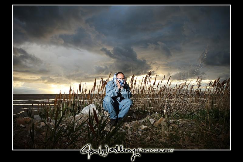 Kosha-Dillz-Featured_MG_3870-dramatic-sky-stormy-clouds-hip-hop-portrait