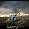 Kosha-Dillz-Featured_MG_3870-dramatic-sky-stormy-clouds-hip-hop-portrait