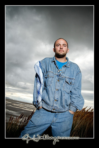 Kosha-Dillz-Featured_MG_3691-dramatic-sky-stormy-clouds-hip-hop-portrait