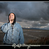 Kosha-Dillz-Featured_MG_3965-dramatic-sky-stormy-clouds-hip-hop-portrait