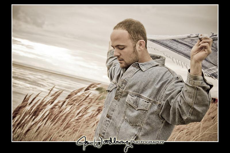Kosha-Dillz-Featured_MG_3733-2-dramatic-sky-stormy-clouds-hip-hop-portrait