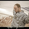 Kosha-Dillz-Featured_MG_3733-2-dramatic-sky-stormy-clouds-hip-hop-portrait