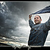 Kosha-Dillz-Featured_MG_3680-1-dramatic-sky-stormy-clouds-hip-hop-portrait