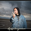 Kosha-Dillz-Featured_MG_3970-dramatic-sky-stormy-clouds-hip-hop-portrait