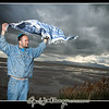 Kosha-Dillz-Featured_MG_3663-dramatic-sky-stormy-clouds-hip-hop-portrait