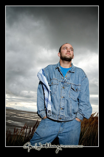 Kosha-Dillz-Featured_MG_3687-dramatic-sky-stormy-clouds-hip-hop-portrait