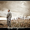 Kosha-Dillz-Featured_MG_3808-5-dramatic-sky-stormy-clouds-hip-hop-portrait