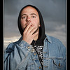 Kosha-Dillz-Featured_MG_3958-dramatic-sky-stormy-clouds-hip-hop-portrait