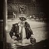 Featured_MG_9964-Artist_Edit-3