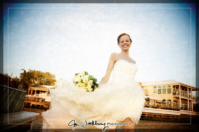 Featured_MG_1585-1
