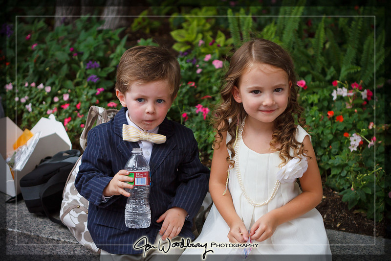 Featured_MG_8364