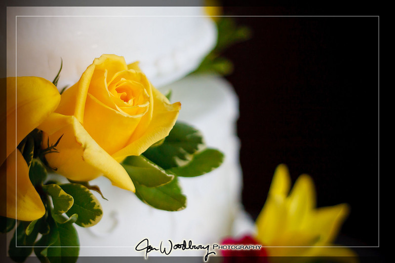 Featured_MG_4396
