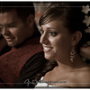 Featured_MG_6909-2