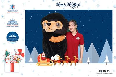 Dịch vụ in ảnh lấy liền & cho thuê photobooth tại sự kiện lễ hội Consular Bazaar của trường quốc tế ISHCMC | Instant Print Photobooth Vietnam at ISHCMC Consular Bazaar