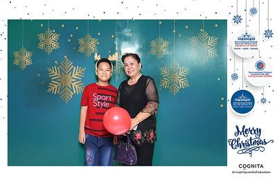 Chụp ảnh lấy liền và in hình lấy liền từ photobooth/photo booth tại sự kiện Consular Bazzar - trường quốc tế ISHCMC | Instant Print Photobooth/Photo Booth at ISHCMC Consular Bazzar Booth | PRINTAPHY - PHOTO BOOTH VIETNAM