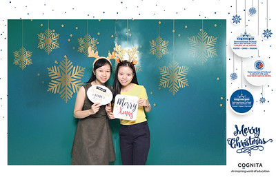 Chụp ảnh lấy liền và in hình lấy liền từ photobooth/photo booth tại sự kiện Consular Bazzar - trường quốc tế ISHCMC | Instant Print Photobooth/Photo Booth at ISHCMC Consular Bazzar Booth | PRINTAPHY - PHOTO BOOTH VIETNAM
