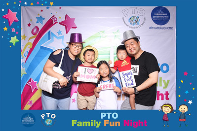 Chụp ảnh lấy liền và in hình lấy liền từ photobooth/photo booth tại ngày hội gia đình của trường ISHCMC | Instant Print Photobooth/Photo Booth at ISHCMC Family Fun Day | PRINTAPHY - PHOTO BOOTH VIETNAM