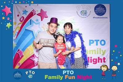 Chụp ảnh lấy liền và in hình lấy liền từ photobooth/photo booth tại ngày hội gia đình của trường ISHCMC   Instant Print Photobooth/Photo Booth at ISHCMC Family Fun Day   PRINTAPHY - PHOTO BOOTH VIETNAM