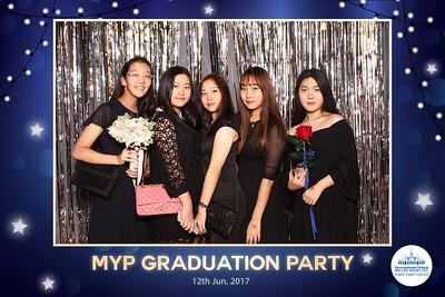 Chụp ảnh lấy liền và in hình lấy liền từ photobooth tại sự kiện lễ tốt nghiệp của trường ISHCMC 2017   Instant Print Photobooth at ISHCMC Graduation 2017   PRINTAPHY - PHOTO BOOTH VIETNAM