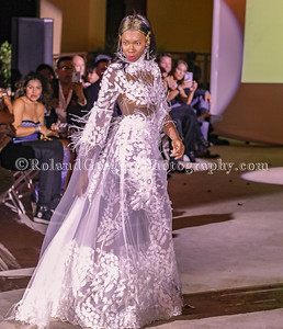 Fashionweek 2019-3837