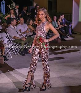 Fashionweek 2019-3660
