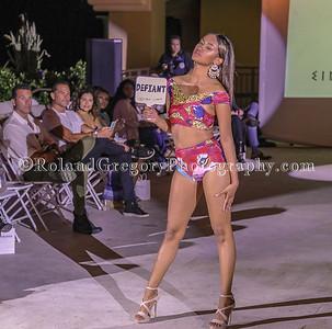 Fashionweek 2019-3735