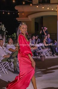 Fashionweek 2019-3725