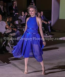 Fashionweek 2019-3664