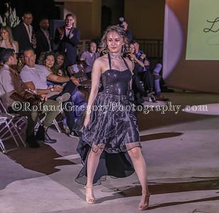 Fashionweek 2019-3686