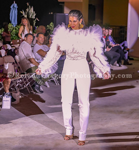 Fashionweek 2019-3819