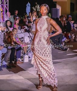 Fashionweek 2019-3812