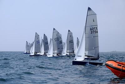 merlinnats16-3352