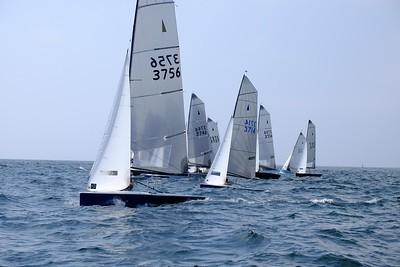 merlinnats16-3355