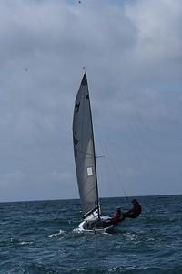 PL19-ospreys-48