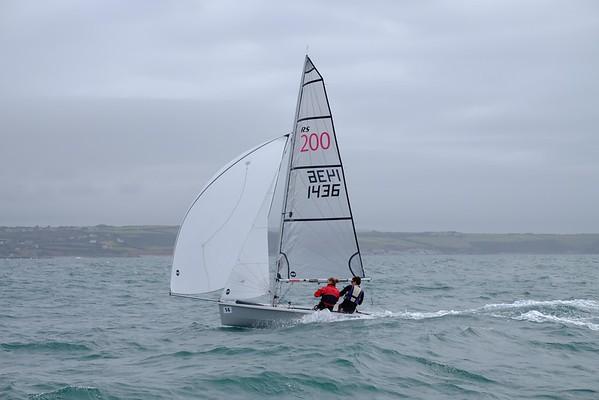 PL16-rs200-121